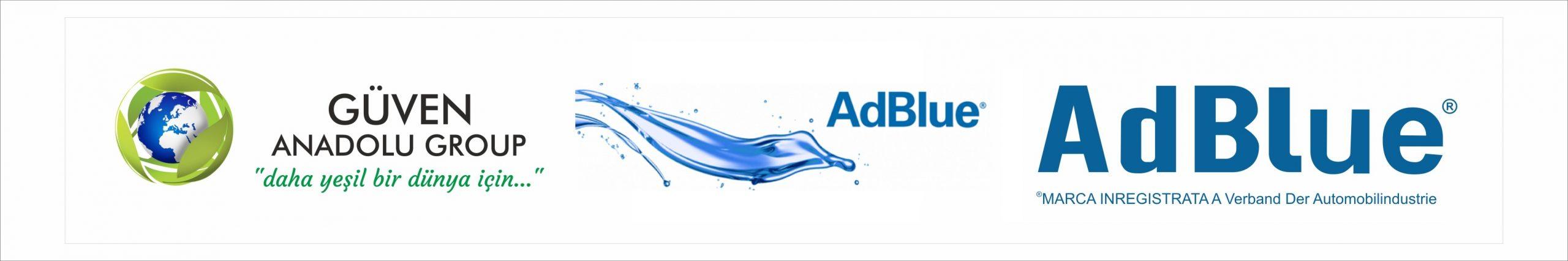 AdBlue de calitate